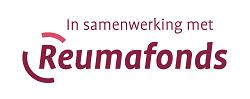 Reumafonds_ism_RGB
